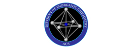 American Chemical Society - Division of Inorganic Chemistry