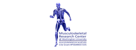 Washington University in St. Louis - Musculoskeletal Research Center