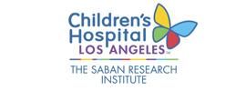 Children's Hospital Los Angeles (CHLA) - The Saban Research Institute