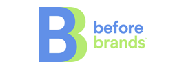BEFORE Brands, Inc.