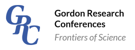 Gordon Research Conferences