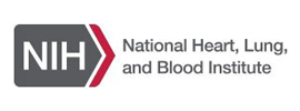 National Institutes of Health - National Heart, Lung and Blood Institute