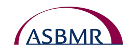 American Society for Bone and Mineral Research (ASBMR)