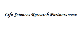 Life Sciences Research Partners vzw